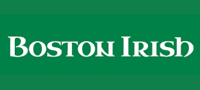 Boston Irish Reporter